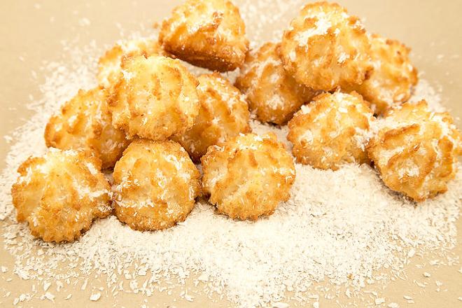 uc-malzemeli-hindistan-cevizli-kurabiye-1