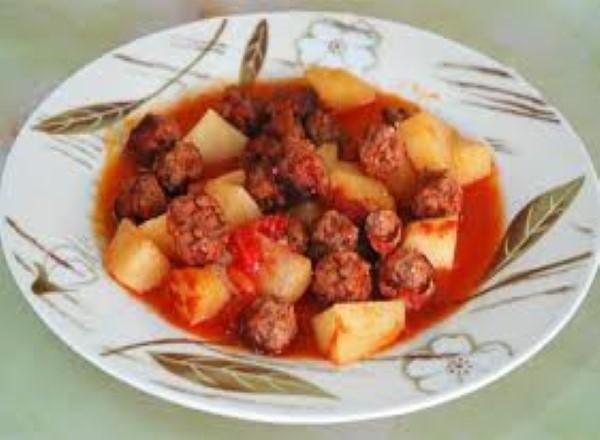 patatesli-misket-kofte-1