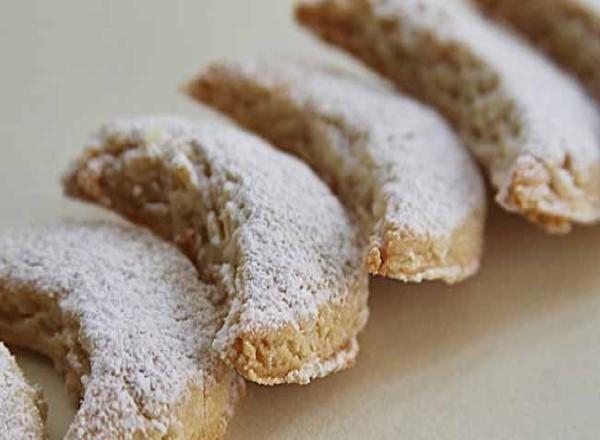 bademli-kurabiye-yapilisi-1