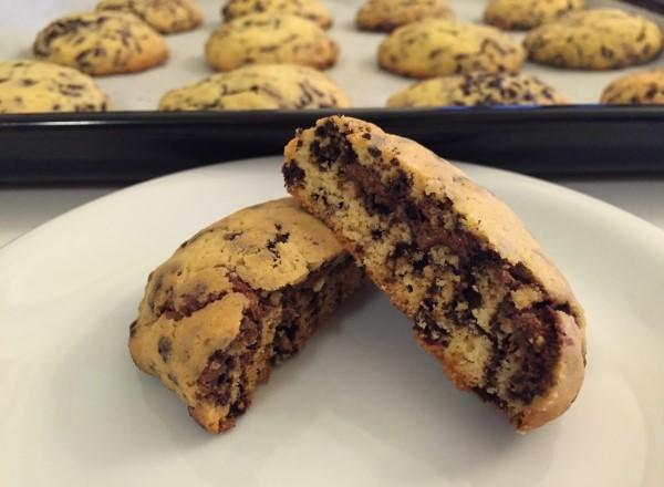 nutellali-kurabiye-tarifi