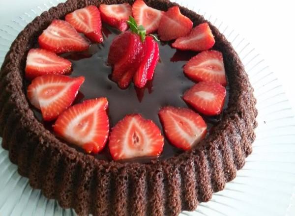 ganajli-cikolatali-tart-kek-tarifi-1
